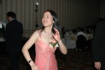Steve and Tina Wedding - Afternoon and Dinner 501.jpg